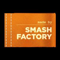 Smash Factory